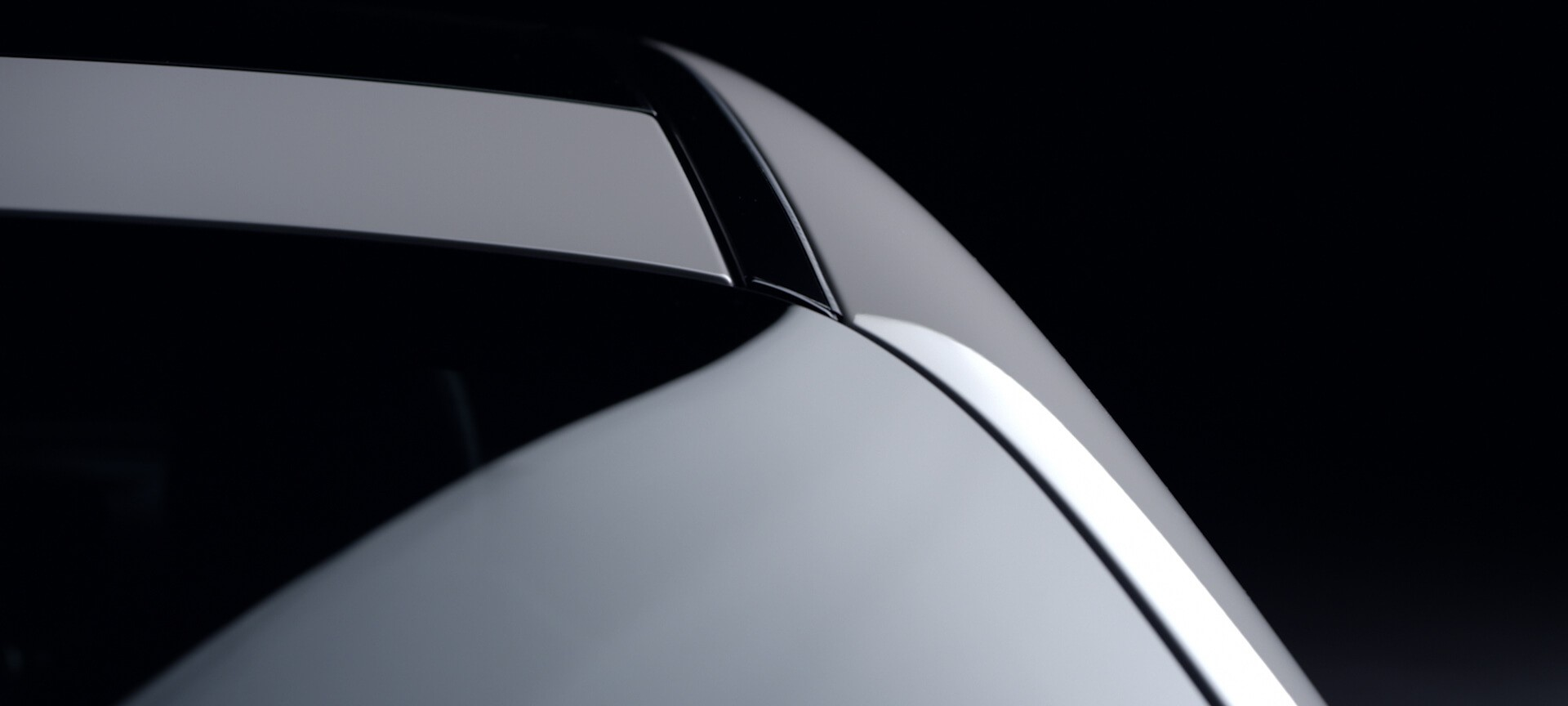 monomango Mercedes-Benz E-Class Long Sedan